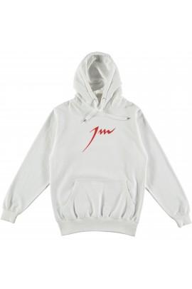 JM Sweatshirt