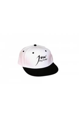 JM Baseball Cap