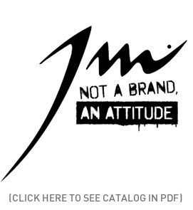 JM Surf n' Roll pdf catalog